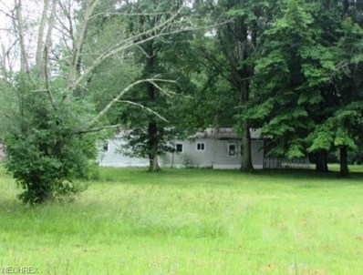 1773 E Middletown, North Lima, OH 44452 - MLS#: 4022049