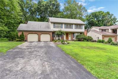 350 Ingram Dr, Boardman, OH 44512 - MLS#: 4022222
