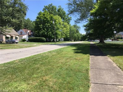 1397 Norwood St NORTHWEST, Warren, OH 44485 - MLS#: 4022282