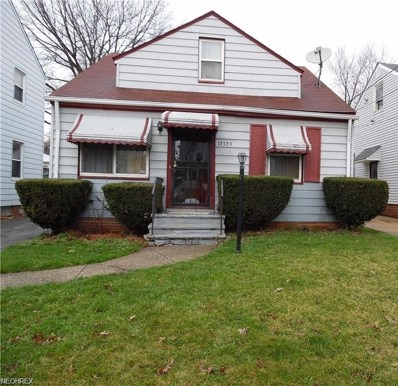 10309 Dove Ave, Cleveland, OH 44105 - MLS#: 4022299