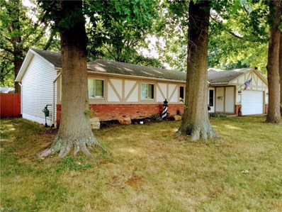 6193 Maplewood Rd, Mentor, OH 44060 - MLS#: 4022327