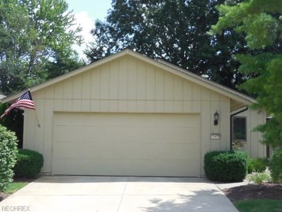 11479 Co Moor Blvd, Strongsville, OH 44149 - MLS#: 4022365