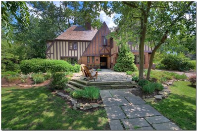 3149 Van Aken Blvd, Shaker Heights, OH 44120 - MLS#: 4022403