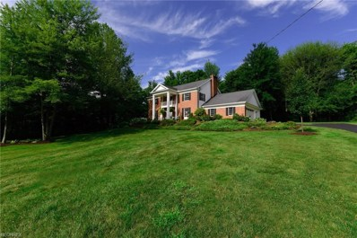 17364 Old State Rd, Middlefield, OH 44062 - MLS#: 4022426