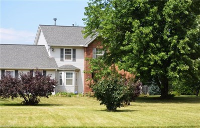 2239 Central Ave, Cleveland, OH 44115 - MLS#: 4022444