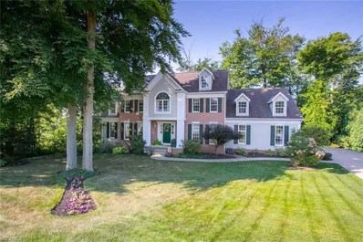 906 Lawrence Dr, Wadsworth, OH 44281 - MLS#: 4022472