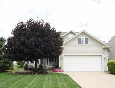 23266 Sharon Dr, North Olmsted, OH 44070 - MLS#: 4022546
