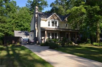 1503 Marview Dr, Westlake, OH 44145 - MLS#: 4022569