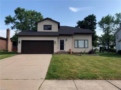 15417 Longvale Ave, Maple Heights, OH 44137 - MLS#: 4022613