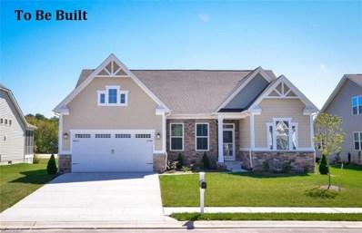 9458 Winfield Ln, North Ridgeville, OH 44039 - MLS#: 4022636