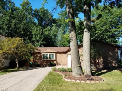 2959 Reeves Rd, Willoughby, OH 44094 - MLS#: 4022688
