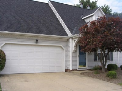 37371 Sturbridge Ln UNIT BL-17, Willoughby, OH 44094 - MLS#: 4022736