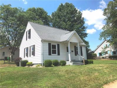 1400 N Walnut St, Dover, OH 44622 - MLS#: 4022787