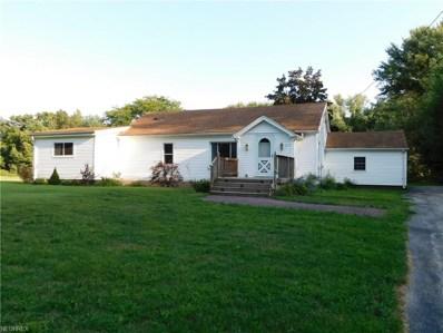 577 Gore Rd, Conneaut, OH 44030 - MLS#: 4022845