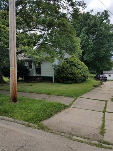 1528 Breiding Rd, Akron, OH 44310 - MLS#: 4022862
