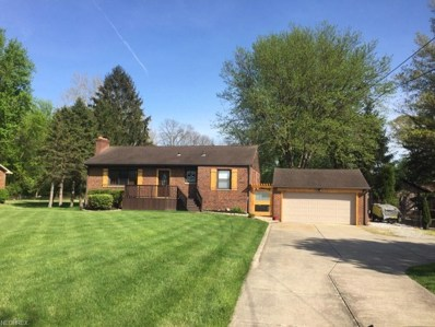 38670 Johnnycake Ridge Rd, Willoughby, OH 44094 - MLS#: 4022894