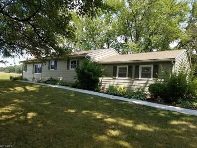 8683 Hartman, Wadsworth, OH 44281 - MLS#: 4022908
