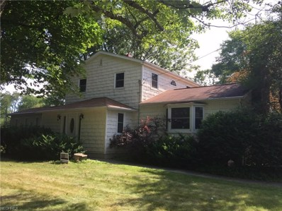 2370 McCleary Jacoby Rd, Cortland, OH 44410 - MLS#: 4022923