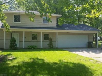16830 State Rd, North Royalton, OH 44133 - MLS#: 4022966