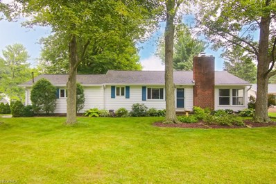 4529 Lansing Dr, North Olmsted, OH 44070 - MLS#: 4022984