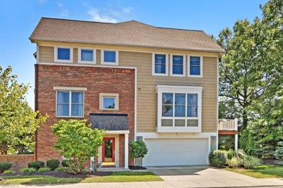3710 Longwood Ct, Cleveland Heights, OH 44118 - MLS#: 4022994