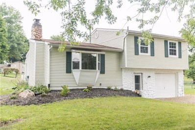 8714 Greenmeadow Ave NORTHWEST, Canal Fulton, OH 44614 - MLS#: 4022995