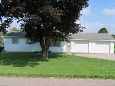 3499 Ridge Rd, Zanesville, OH 43701 - MLS#: 4023018