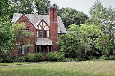 291 Forest St, Oberlin, OH 44074 - MLS#: 4023105