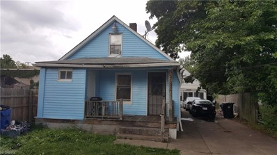 3137 W 30th St, Cleveland, OH 44109 - MLS#: 4023126
