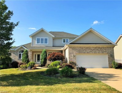 38605 Old Willoughby Dr, Willoughby, OH 44094 - MLS#: 4023142