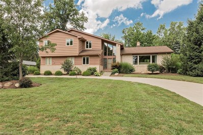 32149 Chestnut Ln, Pepper Pike, OH 44124 - MLS#: 4023148