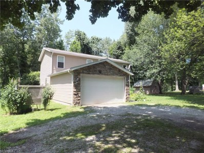 146 Fruitland Ave, Painesville, OH 44077 - MLS#: 4023175