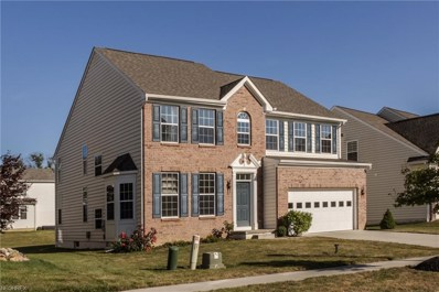 5024 Lake Forest Dr, Peninsula, OH 44264 - MLS#: 4023212