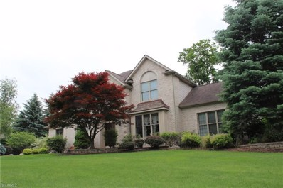 2292 Country Brook Dr, Hinckley, OH 44233 - MLS#: 4023266