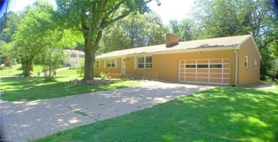 2011 Stoner Ave NORTHEAST, Massillon, OH 44646 - MLS#: 4023267