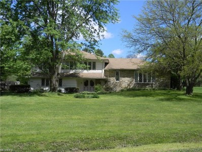 2655 Doug Ave, Hudson, OH 44236 - MLS#: 4023278