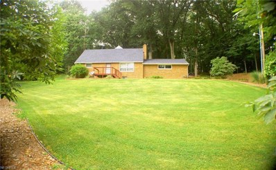 3047 Perry Dr NORTHWEST, Canton, OH 44708 - MLS#: 4023289