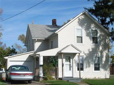 1028 W 5th St, Lorain, OH 44052 - MLS#: 4023302