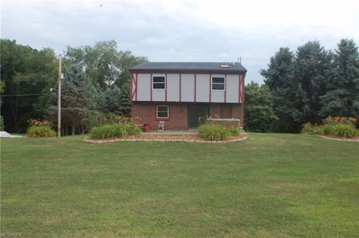 3049 Perry Dr NORTHWEST, Canton, OH 44708 - MLS#: 4023306