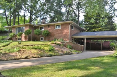 885 Lois Ave, Wooster, OH 44691 - MLS#: 4023323