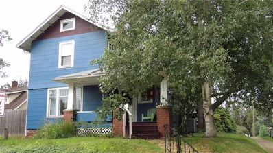 446 College Ave, Wooster, OH 44691 - MLS#: 4023333