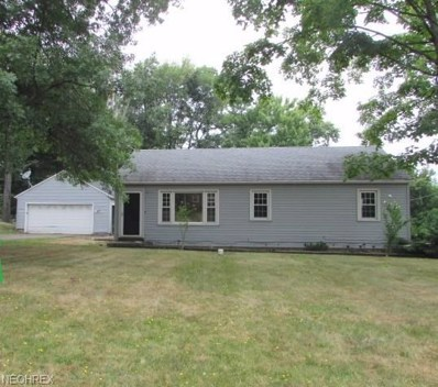 3004 Decamp Rd, Youngstown, OH 44511 - MLS#: 4023382