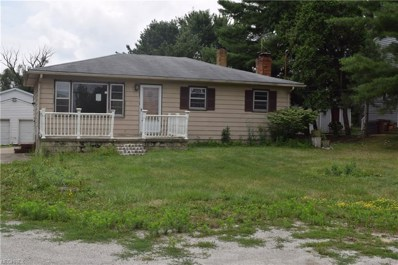 6464 W Smith Rd, Medina, OH 44256 - MLS#: 4023406