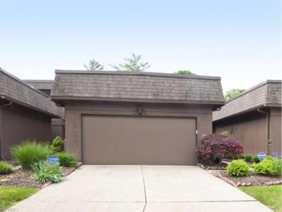 19245 Briarwood Ln, Strongsville, OH 44149 - MLS#: 4023424