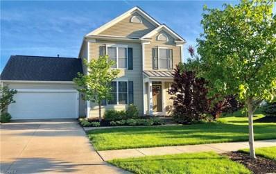 28854 N Village Ln, Solon, OH 44139 - MLS#: 4023444