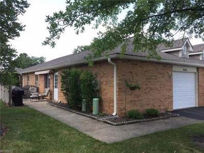 35140 Greenwich Ave, North Ridgeville, OH 44039 - MLS#: 4023452