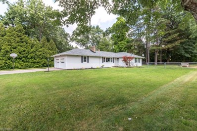 14771 Stone Creek Oval, Strongsville, OH 44149 - MLS#: 4023502