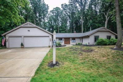 35830 Boyd Ct, Willoughby, OH 44094 - MLS#: 4023573