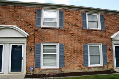 5704 York Dr, Lyndhurst, OH 44124 - MLS#: 4023628