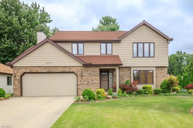 1071 Cliffview, Eastlake, OH 44095 - MLS#: 4023639